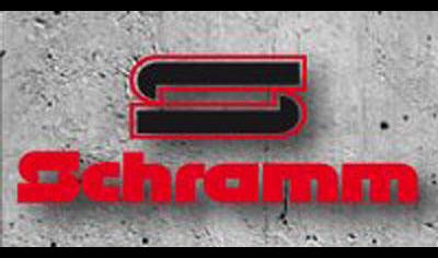 Schramm Bauschutt-Recycling GmbH & Co.
