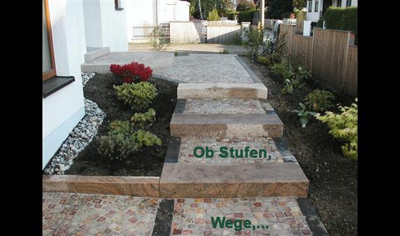 Landschaftsgartner Amberg Oberpf Gute Bewertung Jetzt Lesen
