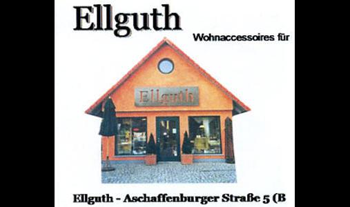 Ellguth