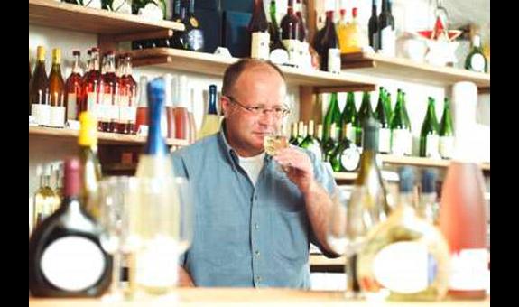 Fränkischer Weinhandel Hermann-Josef Bender