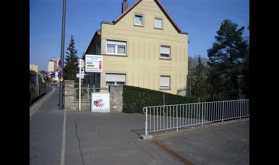 AEG Götz Jürgen