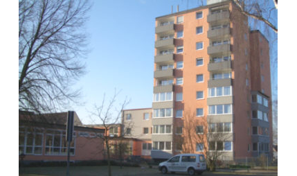 Arbeiterwohlfahrt Kreisverband Bamberg Stadt und Land e.V.