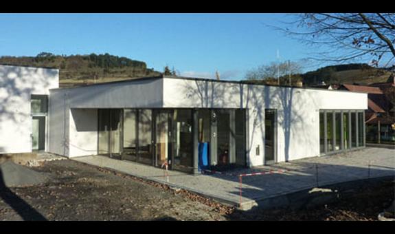 Schäfer & Geis GmbH