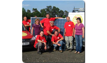 Drechsler - Solar GmbH