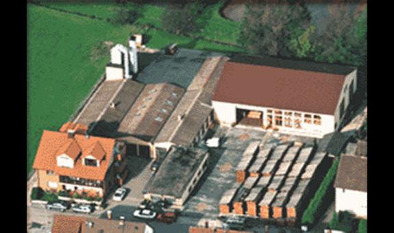 Holzbau Haßler GmbH