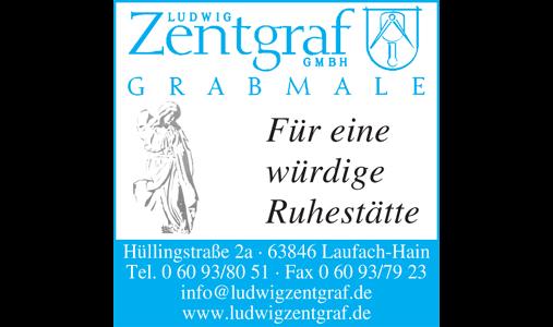 Ludwig Zentgraf GmbH