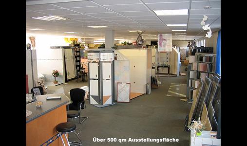 Fliesencenter Hawel GmbH