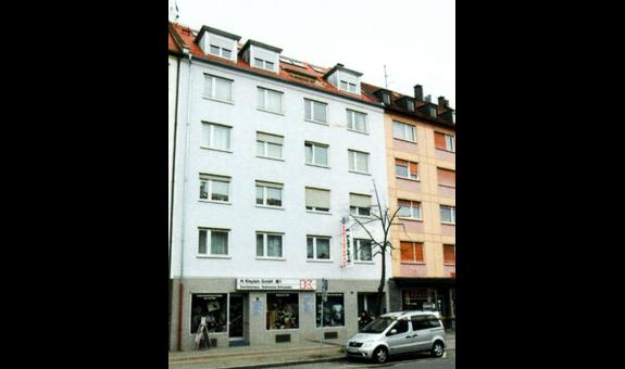 Kleylein H. GmbH