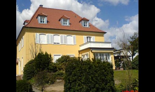 Wiedamann GmbH & CO.KG