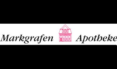 Markgrafen Apotheke, Hauenstein Doris