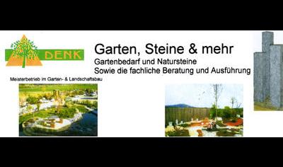Denk Garten- und Landschaftsbau