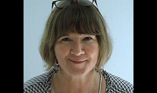 Logopädie Kirchhofer Angelika