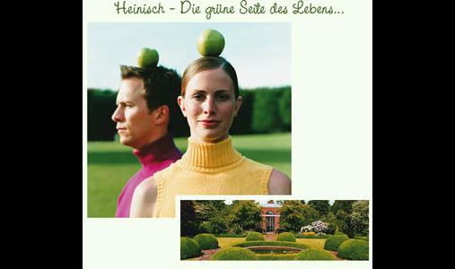 Heinisch GmbH