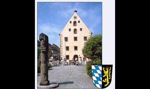 Kläranlage WBG GmbH