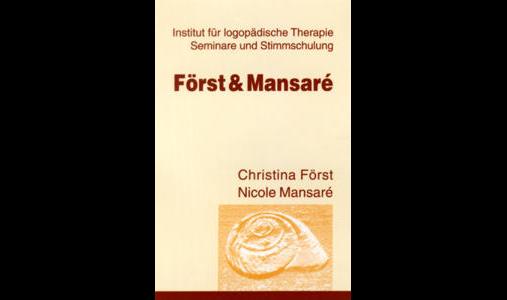 Först + Mansaré Logopädie