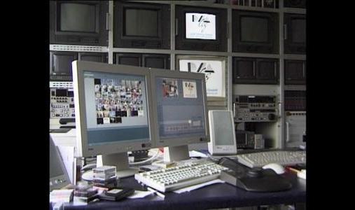 DDE Dialog GmbH - PC Spezialist Nürnberg