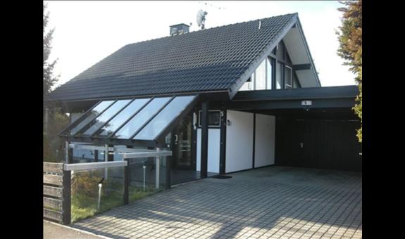 Immobilien Ochmann