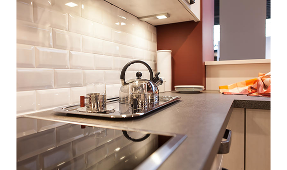 Die Küchenplaner die küchenplaner 96114 hirschaid öffnungszeiten adresse telefon