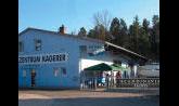 Segelzentrum Kagerer