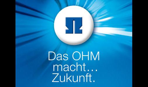 Georg-Simon-Ohm Hochschule