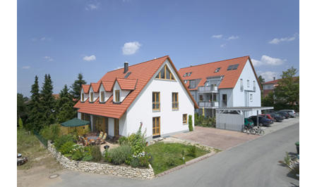 Frisch & Rückert Bau GmbH