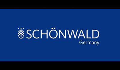 Porzellanfabrik Schönwald ZwNl. der BHS-Tabletop AG