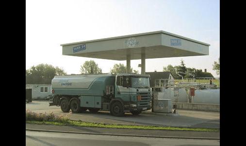 Zehner Energie GmbH