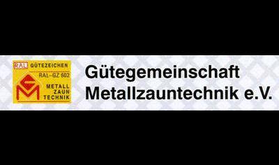 Übelhör Adolf GmbH