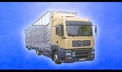 Vachal LKW und PKW Werkstatt