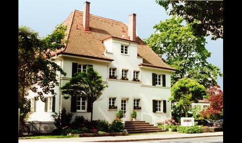 Brunner-Immobilien GmbH