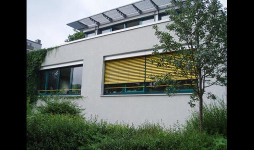 Bild 6 Fritsche FRS in Nürnberg