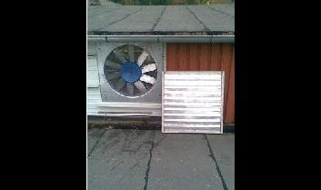 Donhauser Kühlanlagen