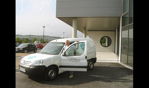 BHE Clean & Service GmbH