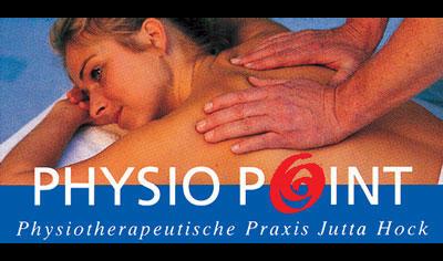 Physio Point Jutta Hock