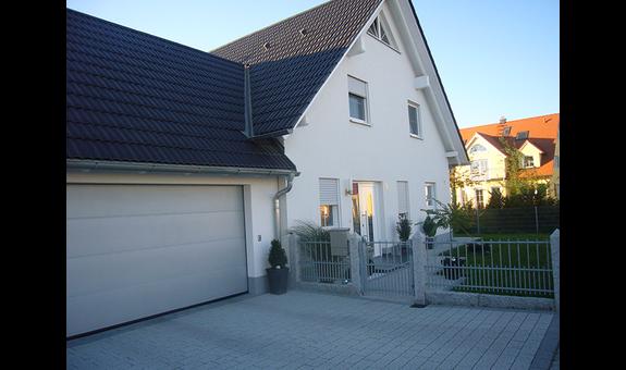 Bauunternehmen Bernd Gumbrecht