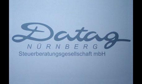 Datag Nürnberg Steuerberatungsgesellschaft mbH