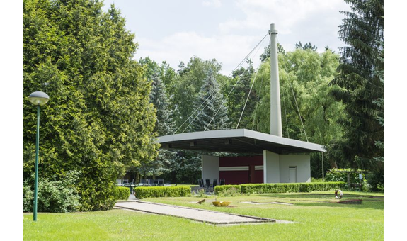 Wohnstift am Tiergarten e.V.