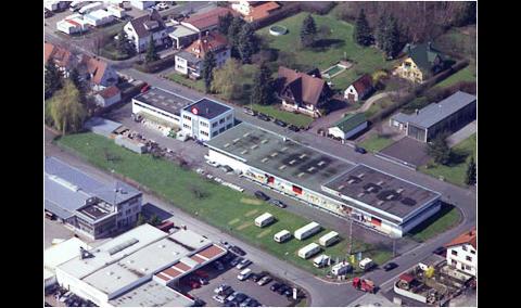 Seitz & Kerler Seilo GmbH & Co. KG