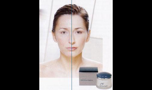 Kosmetik Lichterfeld