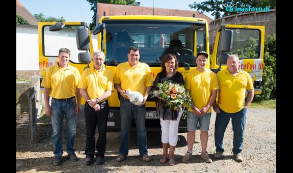 Bauunternehmen Bamberg bauunternehmen neudrossenfeld gute adressen öffnungszeiten