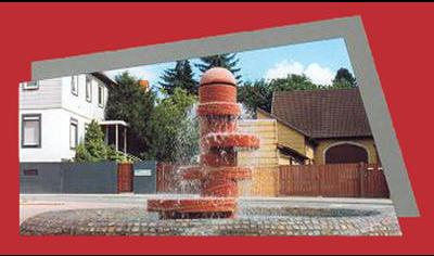Wassum Peter GmbH