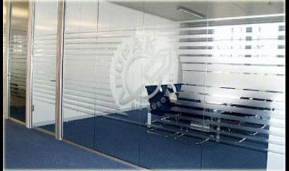 Schäfer Papier GmbH