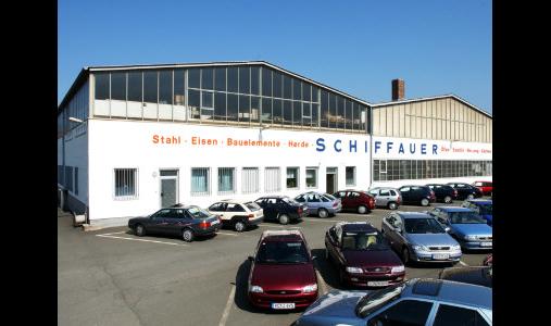 Schiffauer GmbH & Co. KG