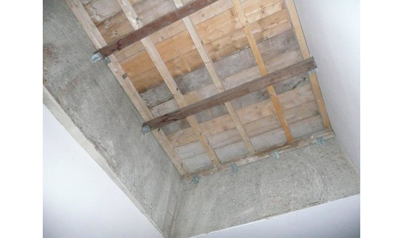VBS Betonbearbeitung GmbH