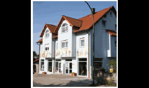 Munzinger Ingenieure GmbH