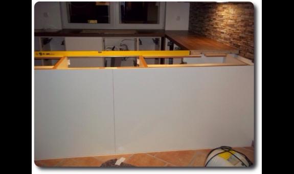 Global Möbelbau Umzüge