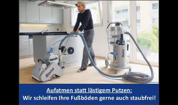 Parkett-Hofmann Schweinfurt GmbH & Co. KG