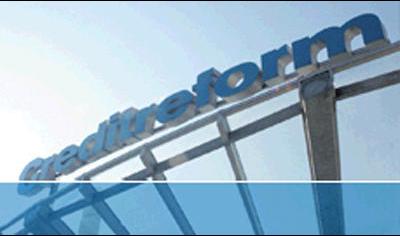 Creditreform Coburg Titze KG