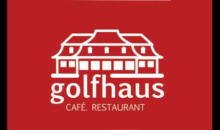 Golfhaus Restaurant & Cafe