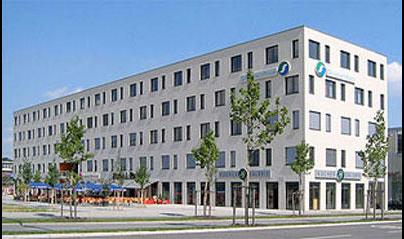Götz Maria-Luise Dr., Otto Wolfgang Dr., Ärzte für Urologie